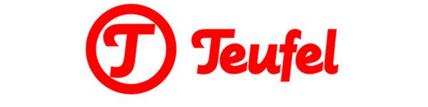 teufel_web